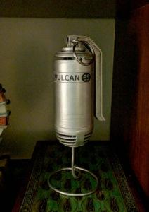 vulcan65